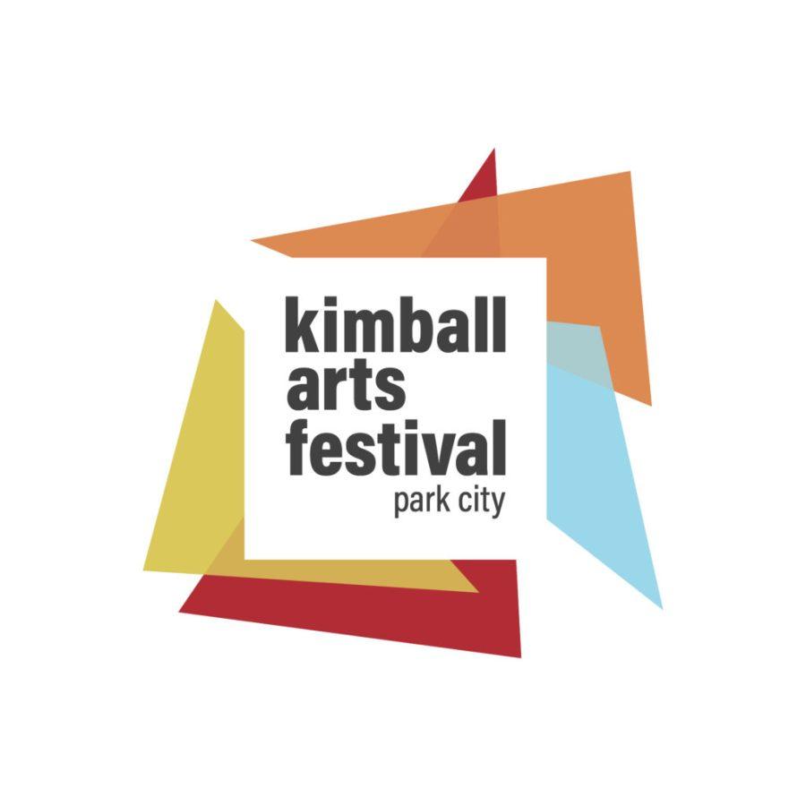 Kimball Arts Festival 2019