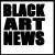 Profile picture of BlackArtNews.com
