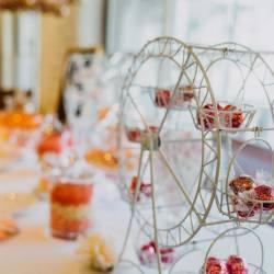 bomboniere wedding favours Australia