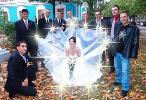 Cheap wedding photography Melbourne photo sample