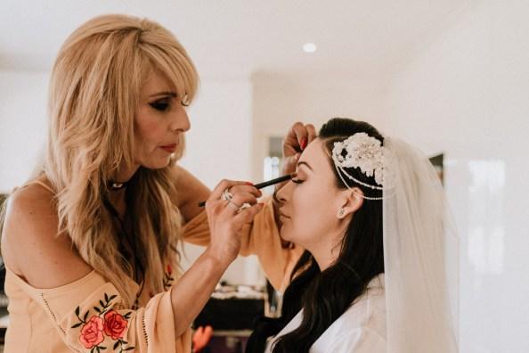 Melbourne-Turkish-wedding-bride-getting-ready-photos-1