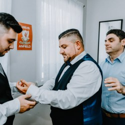 Melbourne-Turkish-wedding-bride-getting-ready-photos-5