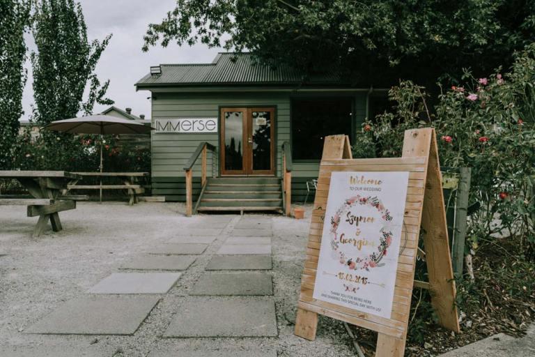 Wedding-photos-Immerse-Yarra-Valley-4