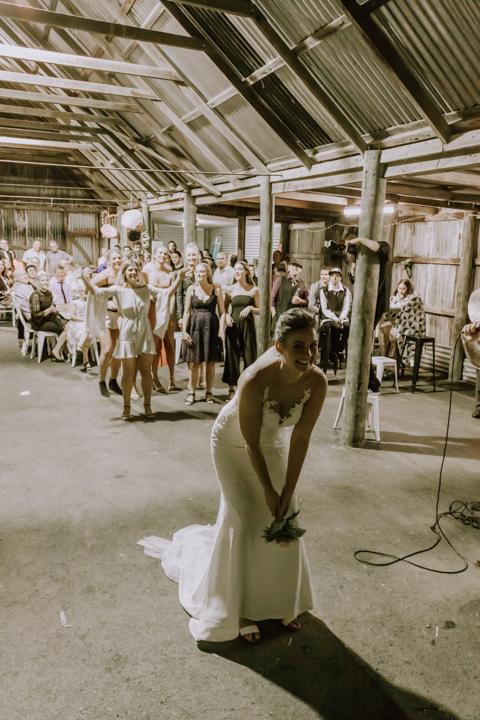mornington penisula homestead wedding 8