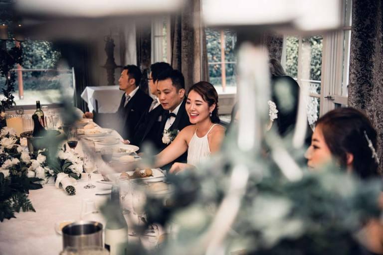 Ballara-wedding-reception-photos-42