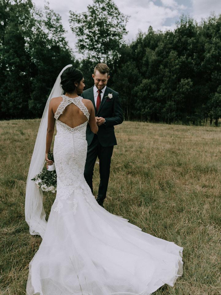 Melbourne-wedding-photographers-2