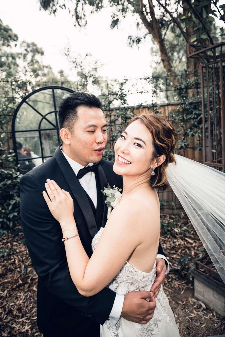 Melbourne-wedding-photography-Black-Avenue-Productions-6