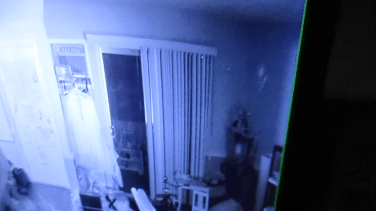 face-orb-hoax-on-hacked-security-camera-13