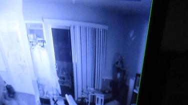 face-orb-hoax-on-hacked-security-camera-14