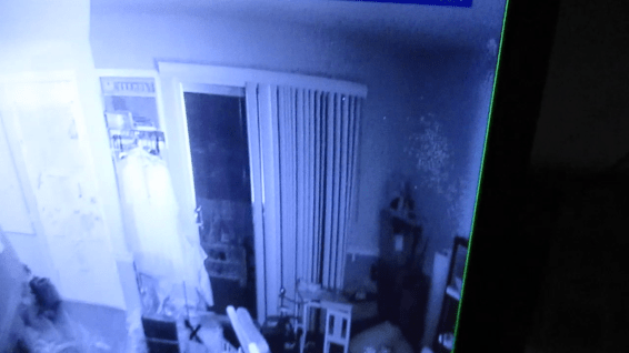 face-orb-hoax-on-hacked-security-camera-3