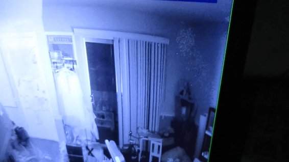 face-orb-hoax-on-hacked-security-camera-4