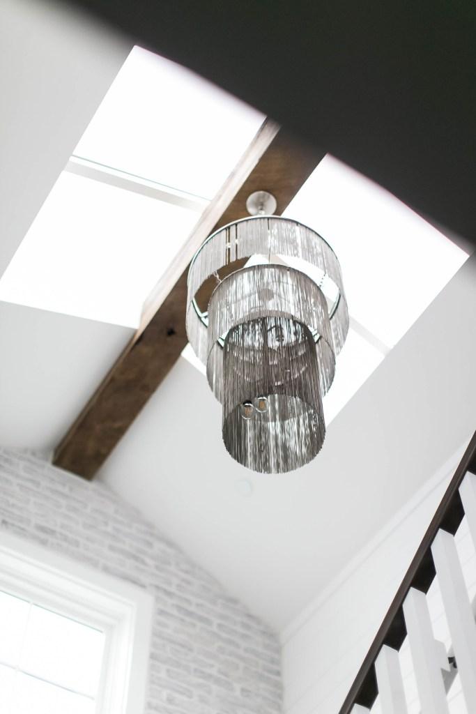 Blackband_Design_Lido_House_Hotel-30