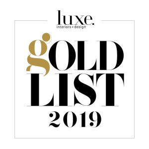 Blackband_Design_Luxe_Gold_List_2019