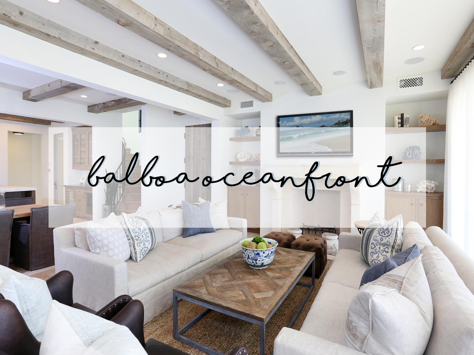 blackband_design_balboa_oceanfront-1