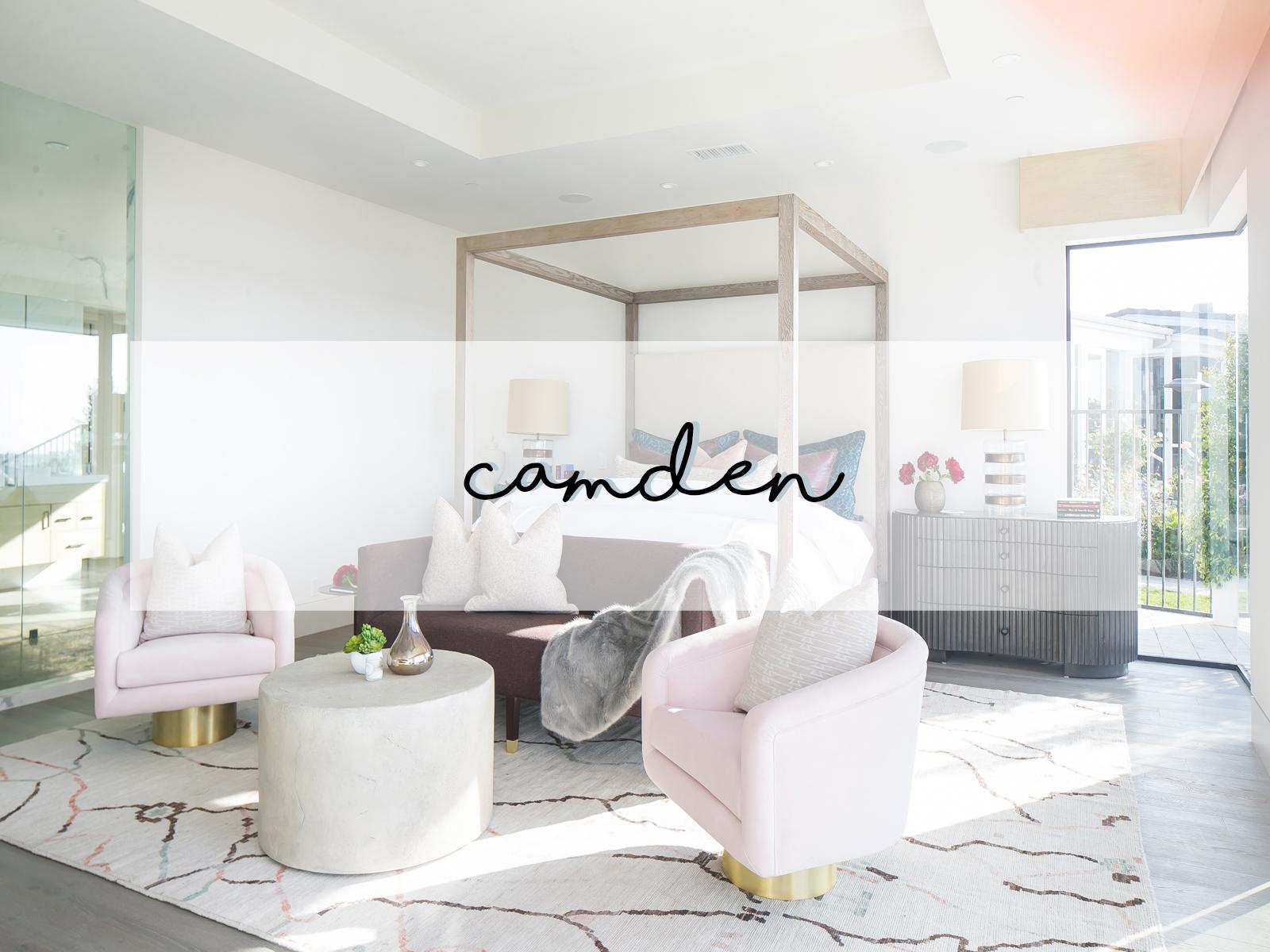 blackband_design_project_camden