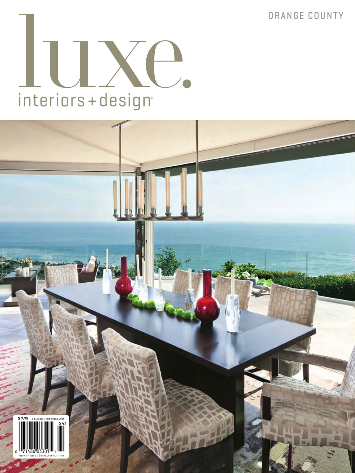 blackband_design_luxe-magazine
