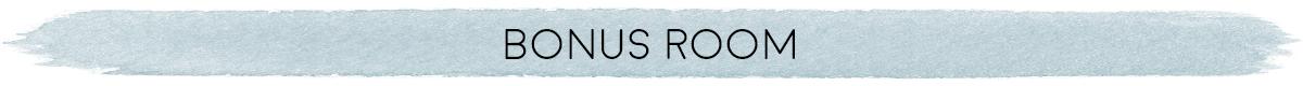 bonus_room