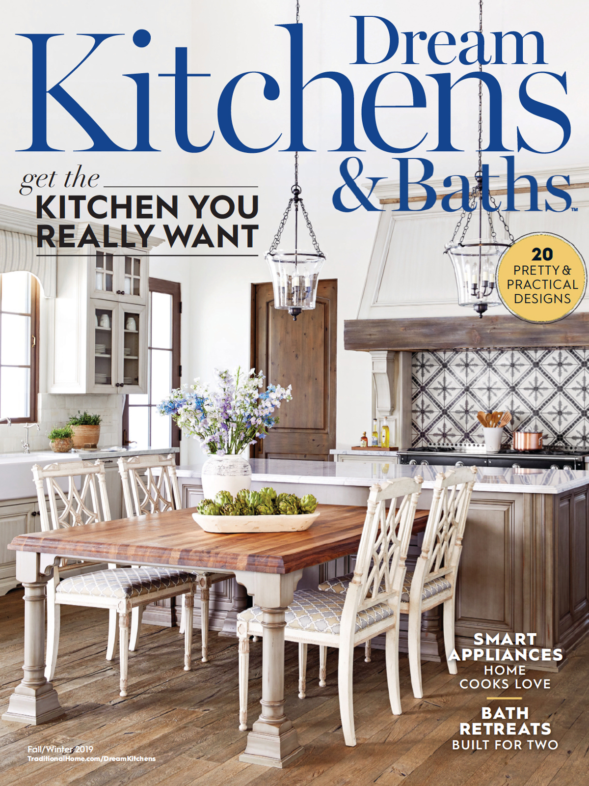 blackband_design_dream_kitchens_baths_fall_2019-cover