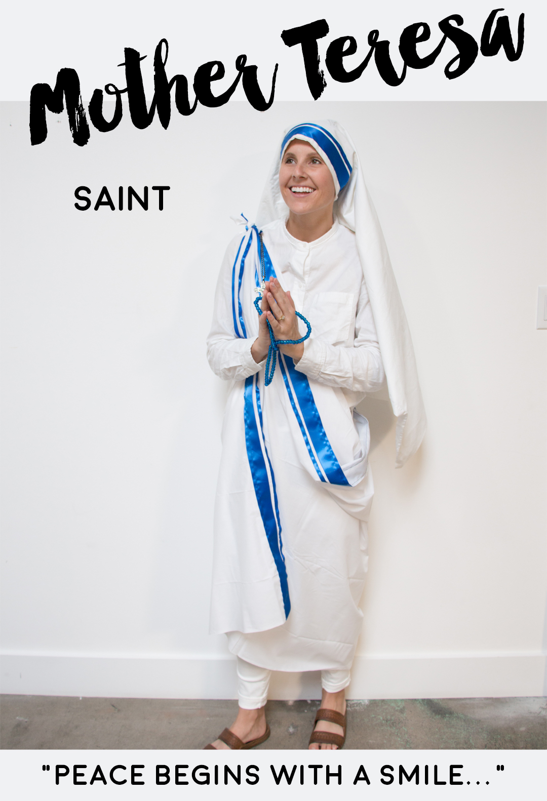 blackband_design_halloween_2019-MOTHER-TERESA