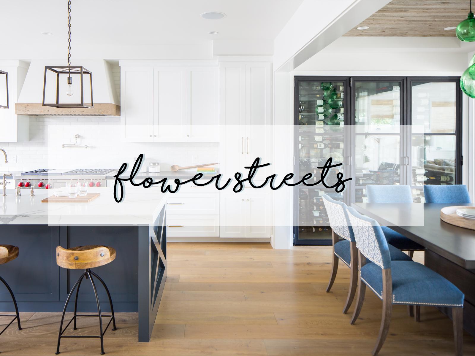 blackband_design_flower_streets_cover