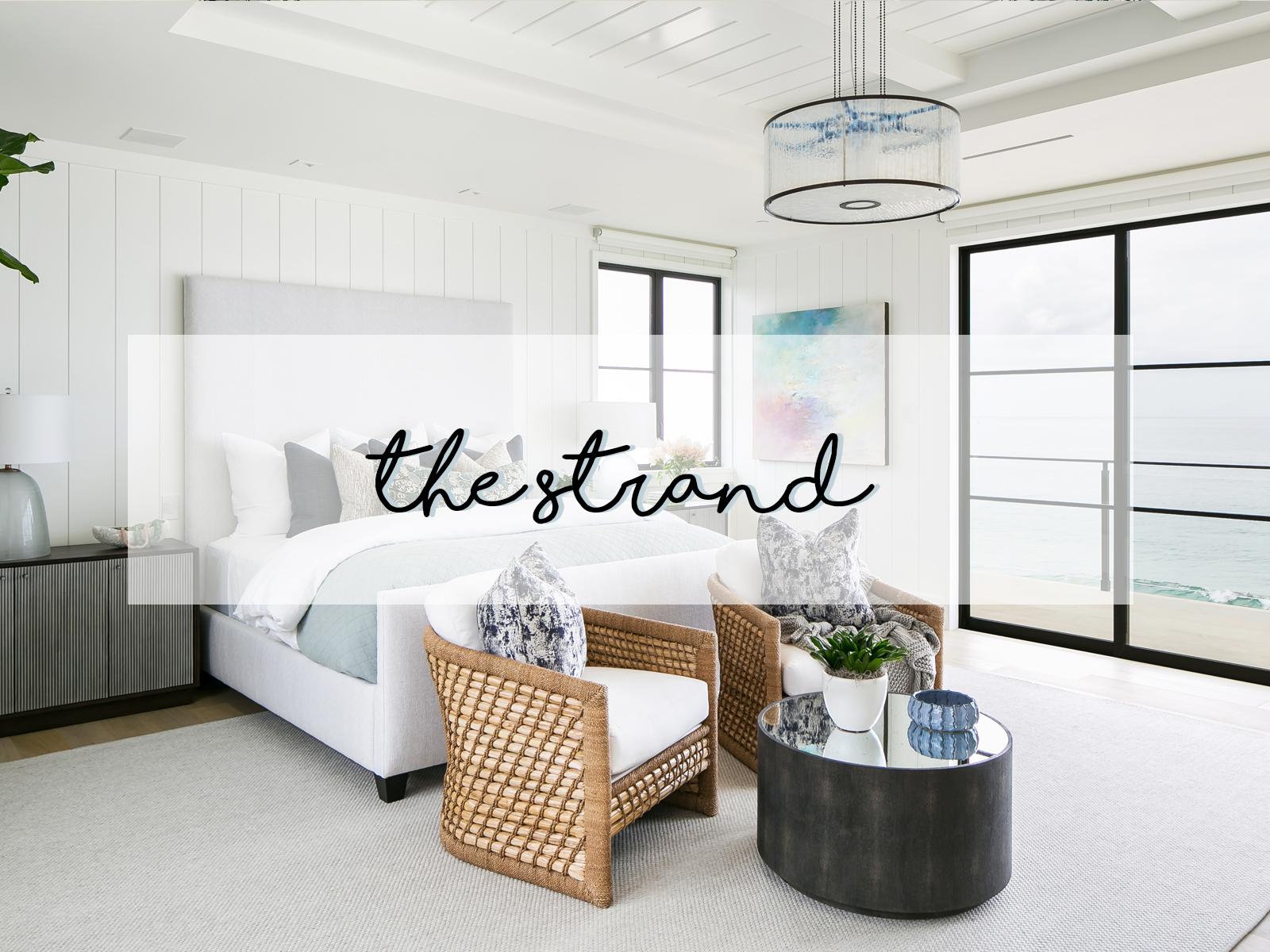 blackband_design_the_strand_cover