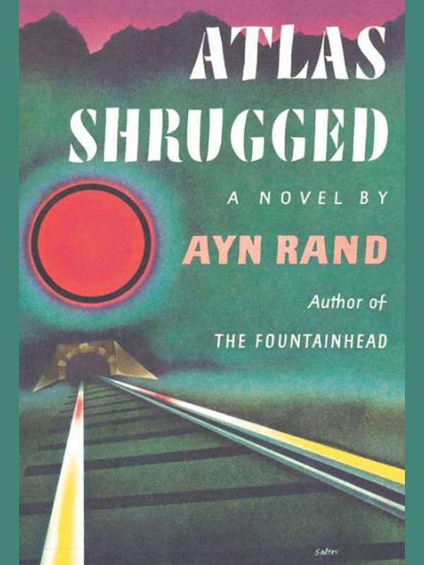 BLACKBAND_DESIGN_BOOK_CLUB_ATLAS_SHRUGGED