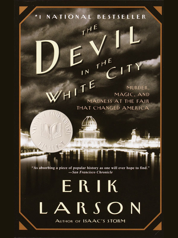 BLACKBAND_DESIGN_BOOK_CLUB_THE_DEVIL_IN_THE_WHITE_CITY
