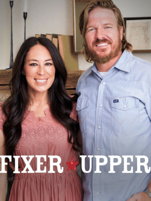 blackband_design_fixer_upper