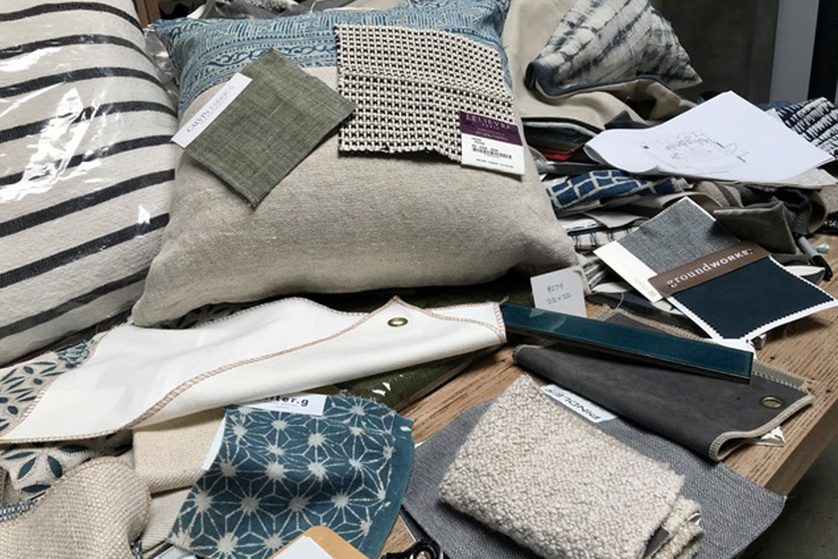 blackband_design_fabrics