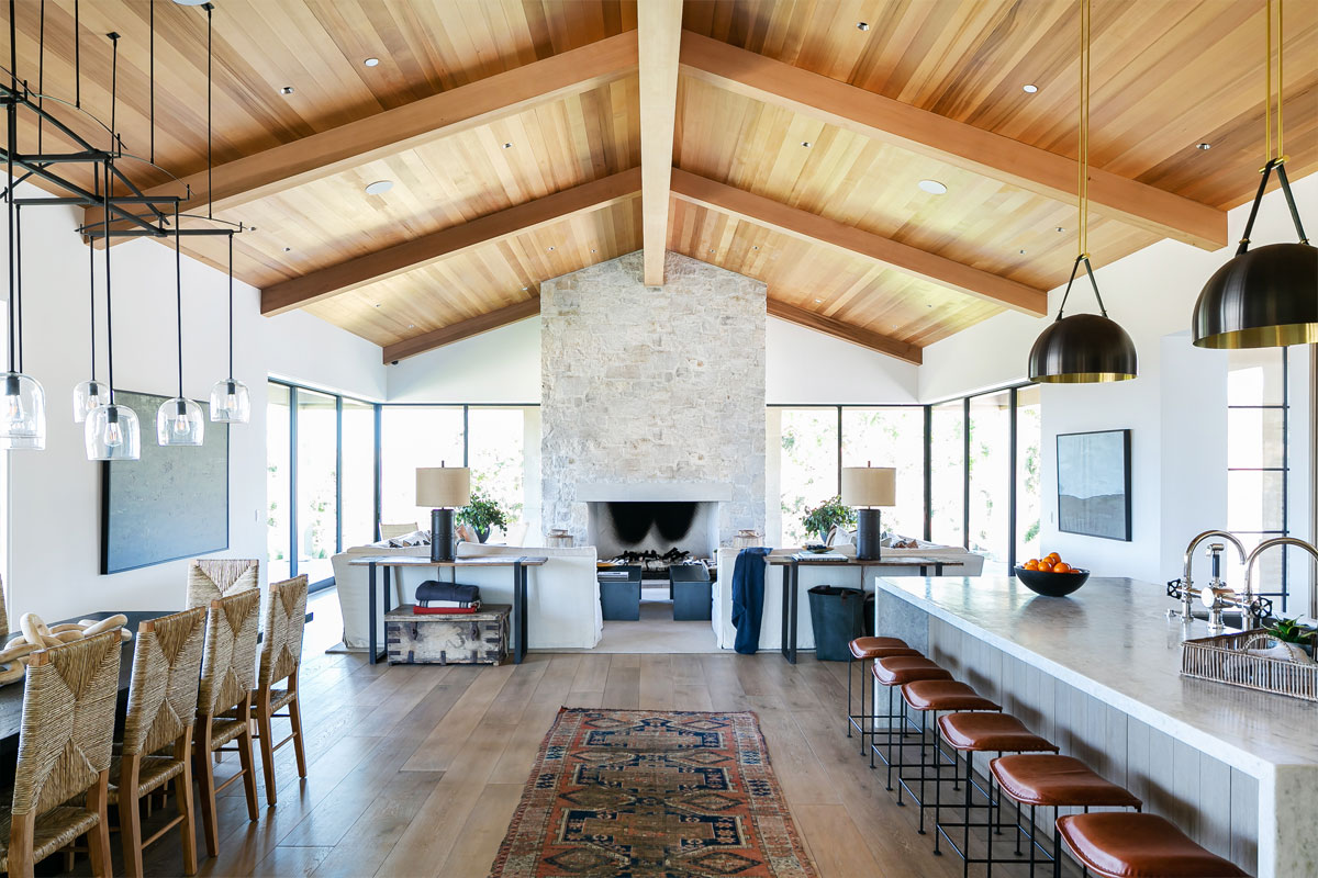 blackband_design_santa_ynez_farm_ranch_modern