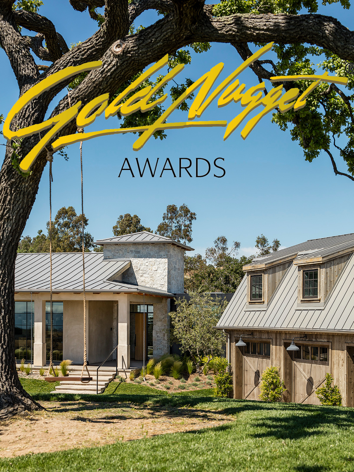 BLACKBAND_DESIGN_GOLD_NUGGET_AWARD_2020_SANTA_YNEZ_THE_FARM