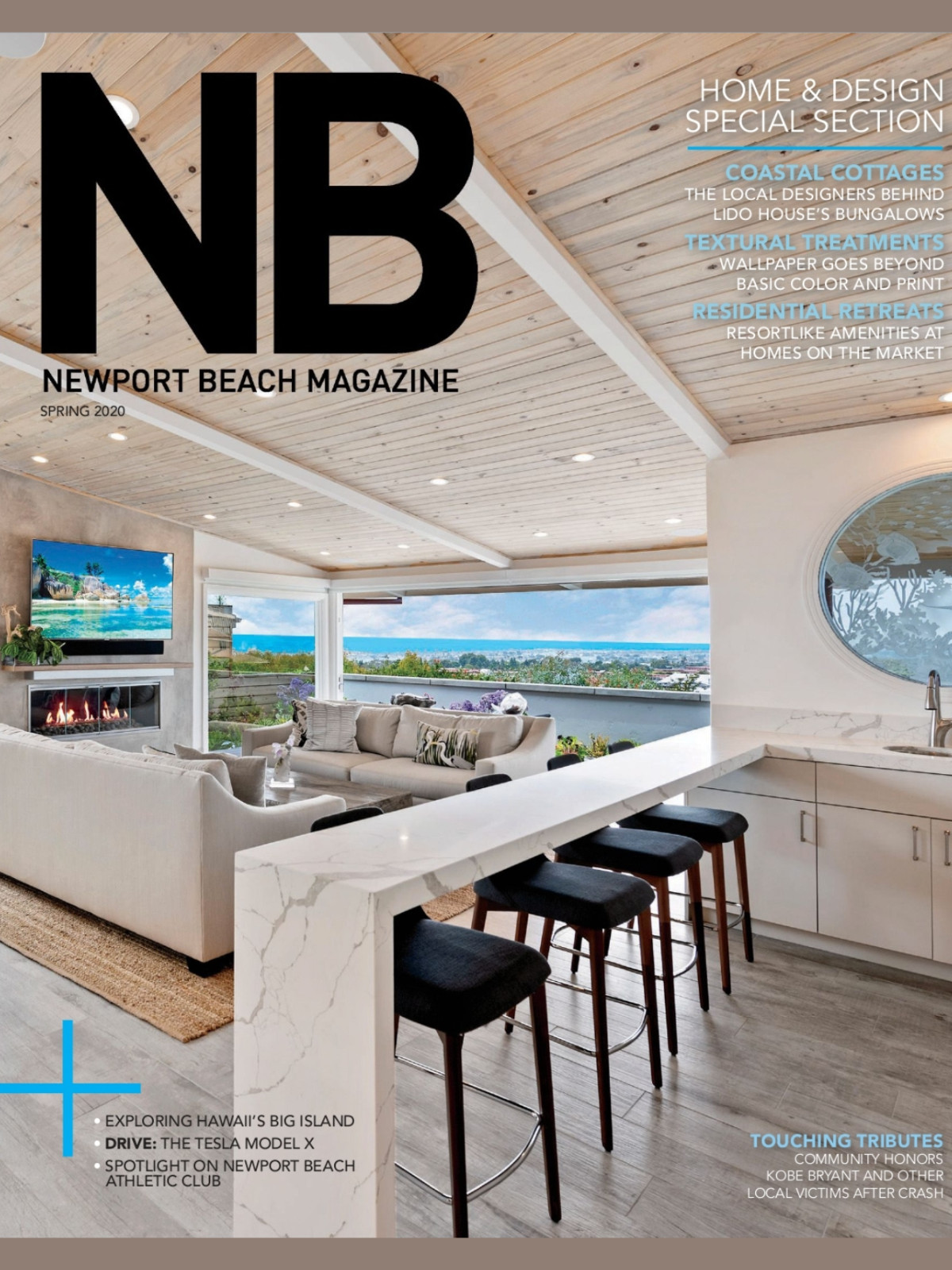 BLACKBAND_DESIGN_NEWPORT_BEACH_MAGAZINE_SPRING_2020-COVER