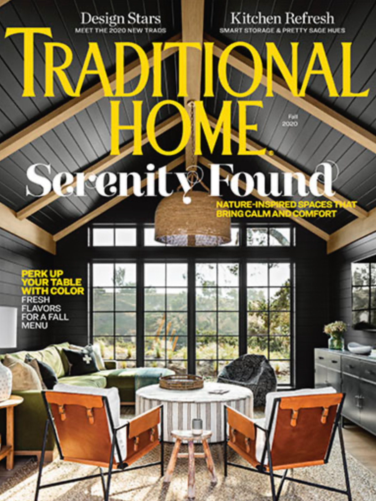 BLACKBAND_DESIGN_TRADITIONAL_HOME_SANTA_YNEZ_THE_FARM-COVER