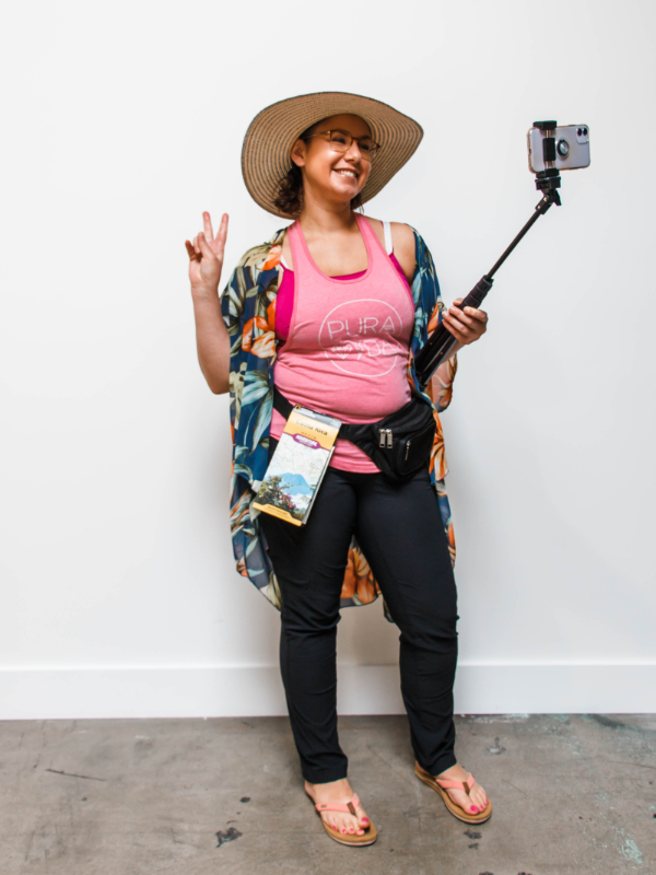 BLACKBAND_DESIGN_COVID_HALLWEEN_2020-AT1