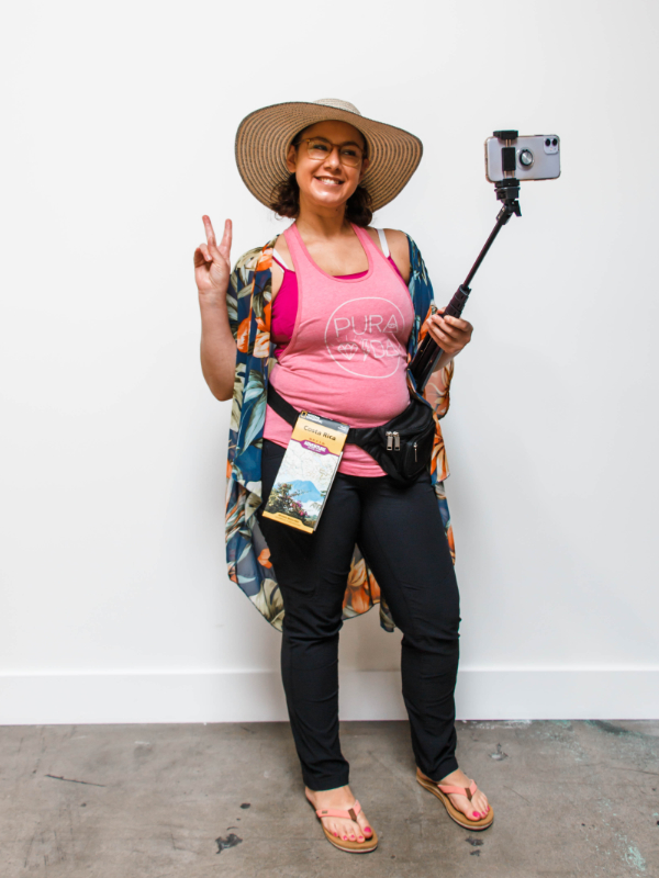 BLACKBAND_DESIGN_COVID_HALLWEEN_2020-AT3