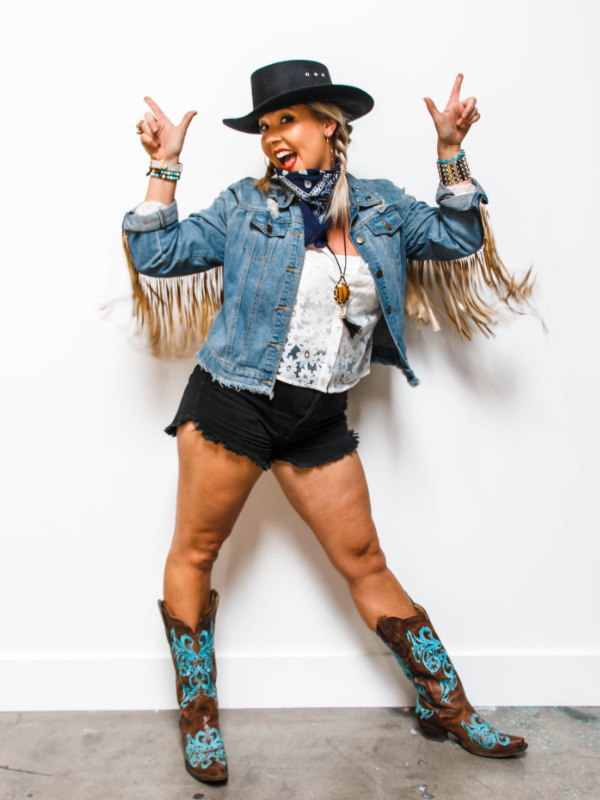 BLACKBAND_DESIGN_COVID_HALLWEEN_2020-JILLIAN1