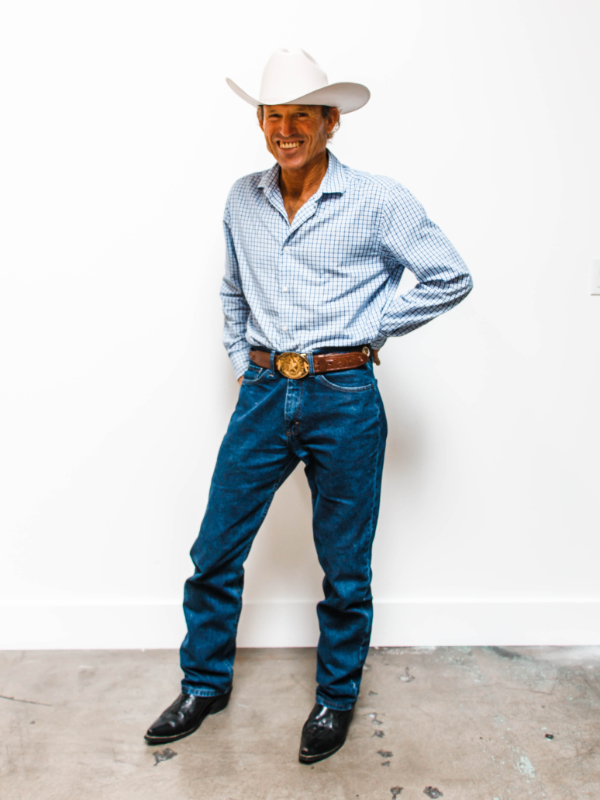 BLACKBAND_DESIGN_COVID_HALLWEEN_2020-MIKE3
