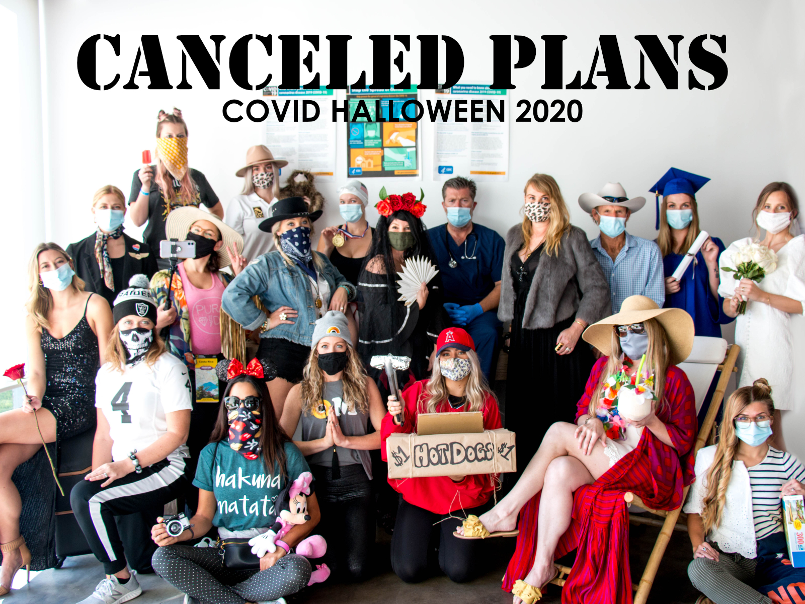 BLACKBAND_DESIGN_COVID_HALLWEEN_2020-TEAM2