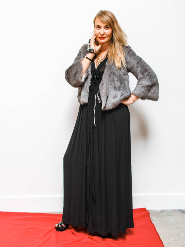 BLACKBAND_DESIGN_COVID_HALLWEEN_2020-TRACY1