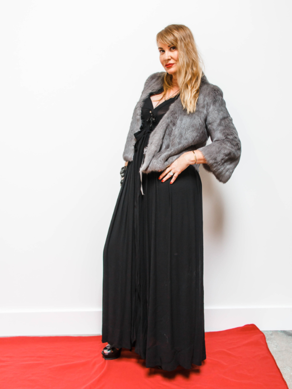 BLACKBAND_DESIGN_COVID_HALLWEEN_2020-TRACY3