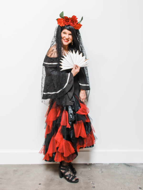 BLACKBAND_DESIGN_COVID_HALLWEEN_2020-WENDY1