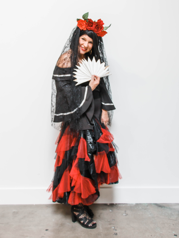 BLACKBAND_DESIGN_COVID_HALLWEEN_2020-WENDY2