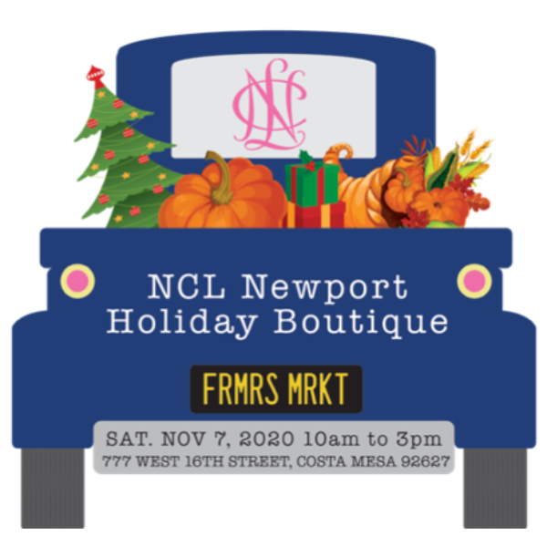NCL_boutique_new_location_2020-blog