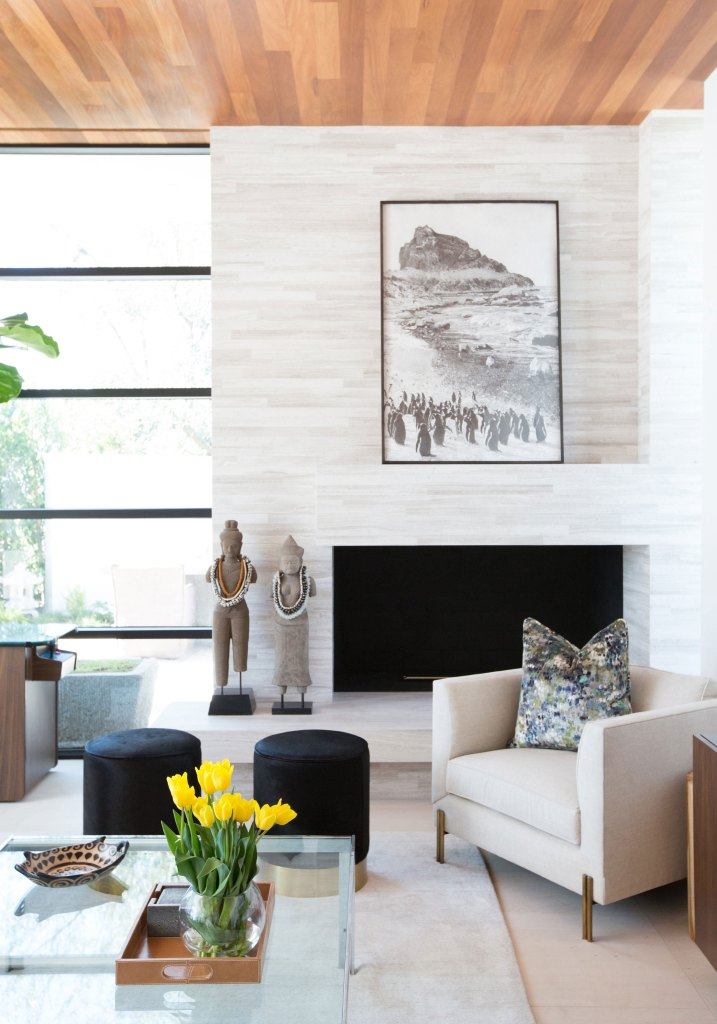 blackband_design_project_bel-air_sunken_living_room_3