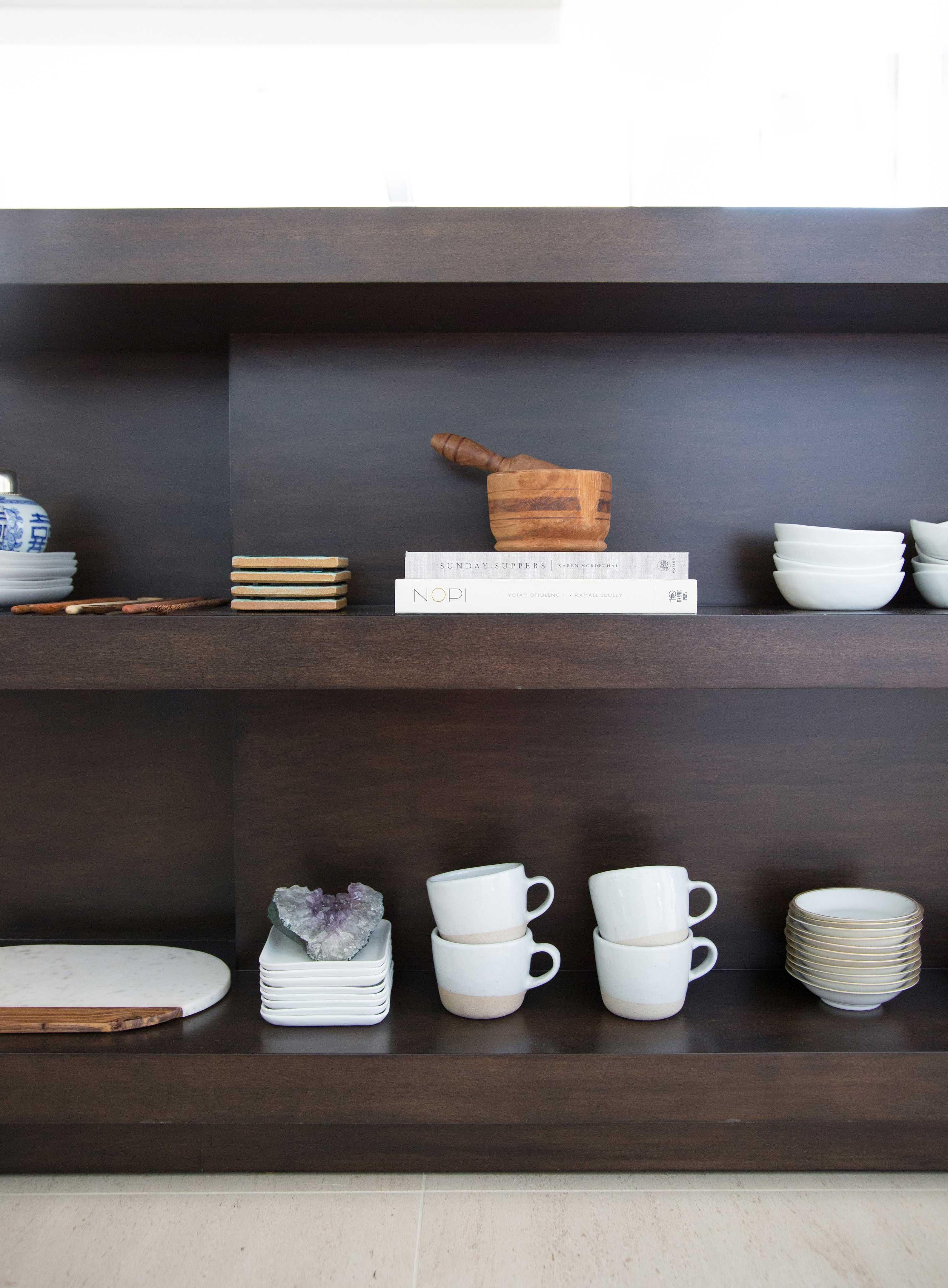 blackband_design_project_bel-air_kitchen_5