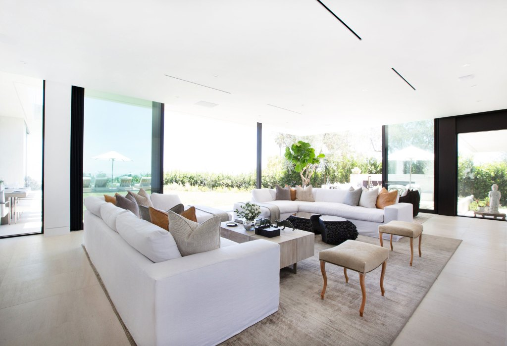 blackband_design_project_bel_air_living_room_3