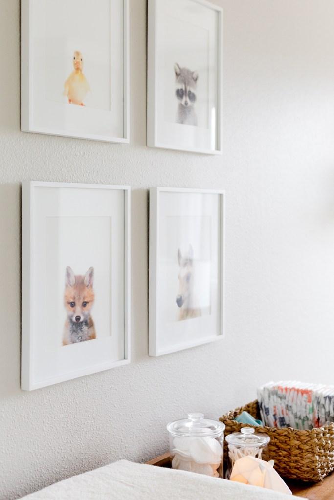 Blackband-Design-Nursery