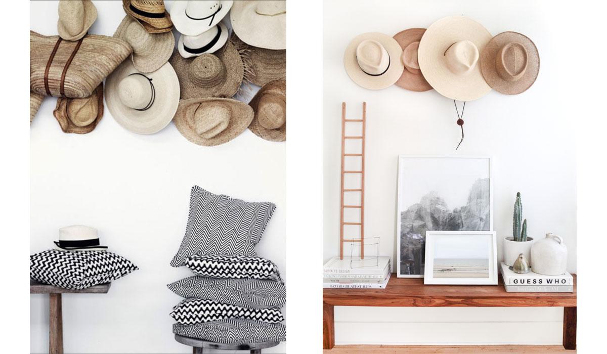 blackband-design-top-ten-hats-as-decor-3