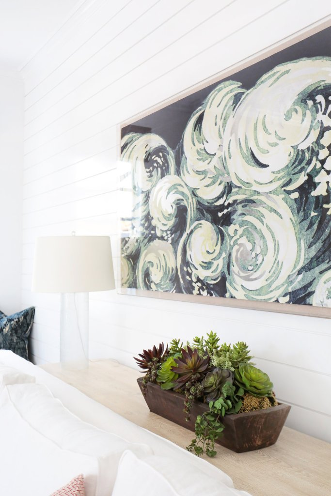 blackband_design_bayshores_living_10