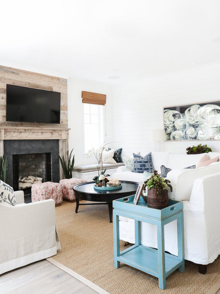 blackband_design_bayshores_living_4